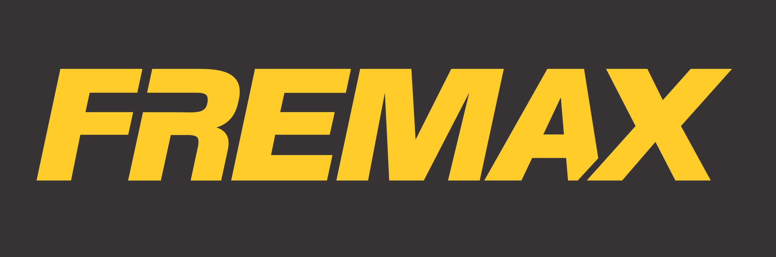 FREMAX_v2 BOX LOGO PRETO