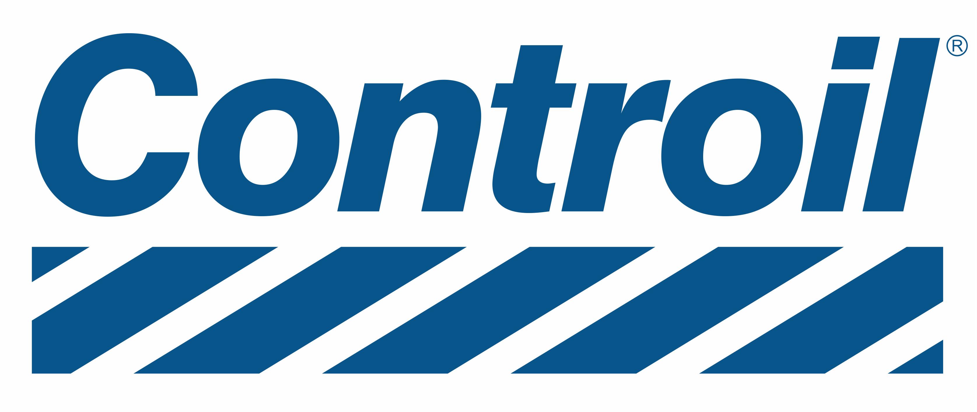 Logomarca Controil_2020