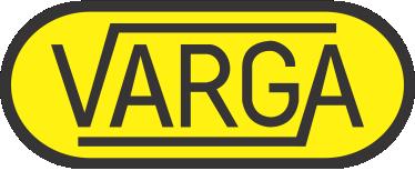 VARGA-1 (2)